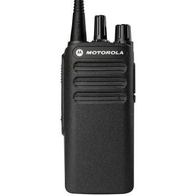 摩托罗拉Motorola CP1200对讲机  专业耐用大功率民用商用手台