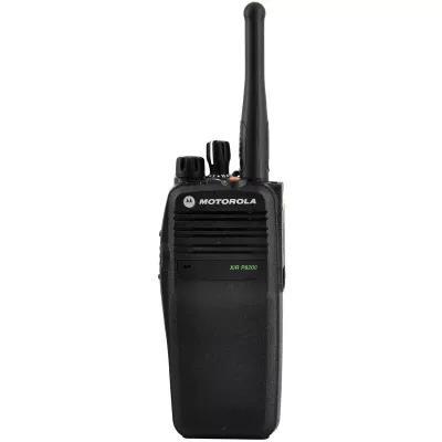 摩托罗拉(Motorola)XiR P8208 数字防爆对讲机