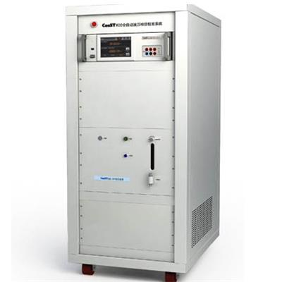 康斯特CONST ConST836智能压力控制器