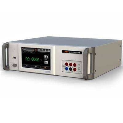 康斯特CONST ConST821智能压力控制器