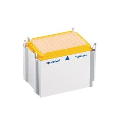 艾本德 实验室测试仪器试剂epT.I.P.S. Motion 作为 Reload System货号 0030014464