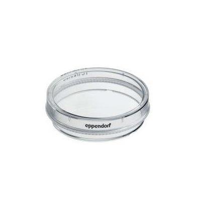 艾本德生物仪器培养皿Eppendorf Cell Culture Dishes货号 0030701011