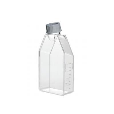 艾本德生物仪器培养瓶Eppendorf Cell Culture Flasks货号 0030710126