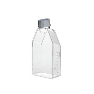 艾本德生物仪器培养瓶Eppendorf Cell Culture Flasks货号 0030711122