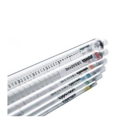 艾本德生物仪器移液管Eppendorf Serological Pipets货号 0030127692