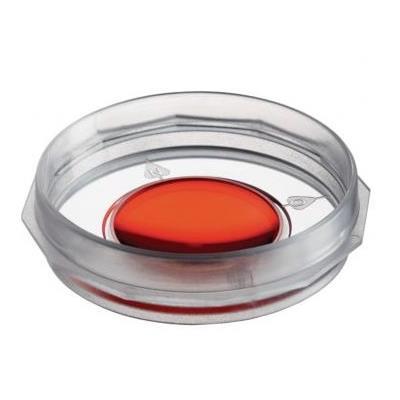 艾本德生物仪器培养皿Eppendorf Cell Imaging Dishes货号 0030740009
