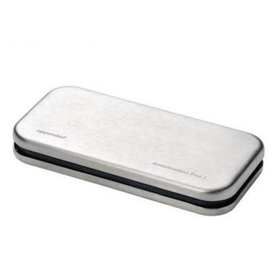 艾本德生物仪器防震垫Antivibration Pad货号 5181305004
