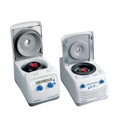 艾本德专用仪器离心机Centrifuge 5418 R货号 5401000099