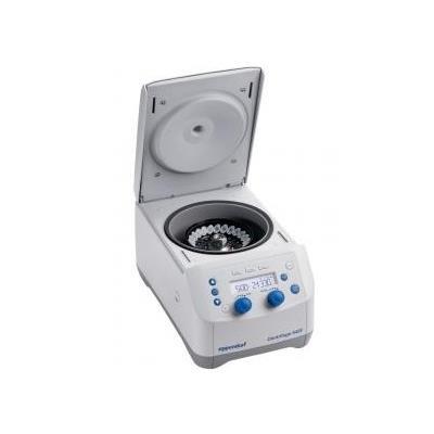 艾本德专用仪器离心机Centrifuge 5425货号 5405000093