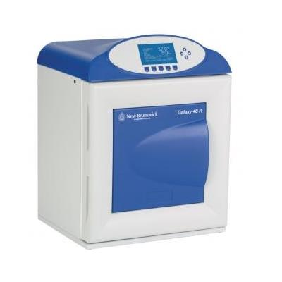 艾本德生物仪器CO2培养箱Galaxy48 R货号 CO48320004