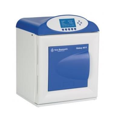艾本德生物仪器CO2培养箱Galaxy48 R货号 CO48330004