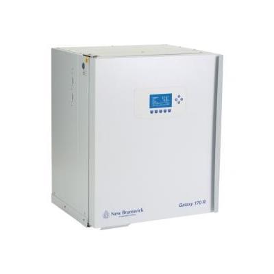 艾本德生物仪器CO2培养箱Galaxy170 R货号 CO17334004