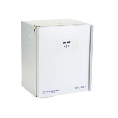 艾本德生物仪器CO2培养箱Galaxy170 S货号 CO17104004