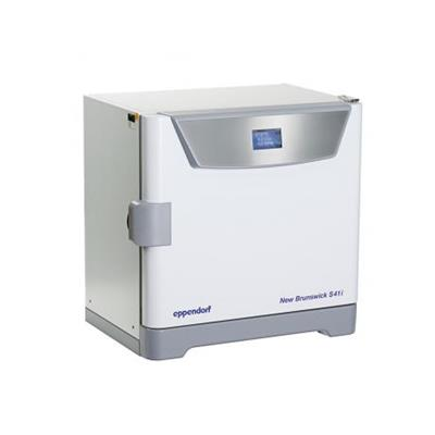 艾本德生物仪器CO2培养箱New BrunswickS41i货号 S41I230014
