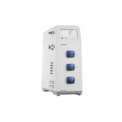 艾本德生物仪器生物发生器BioFlo120货号B120ACS002