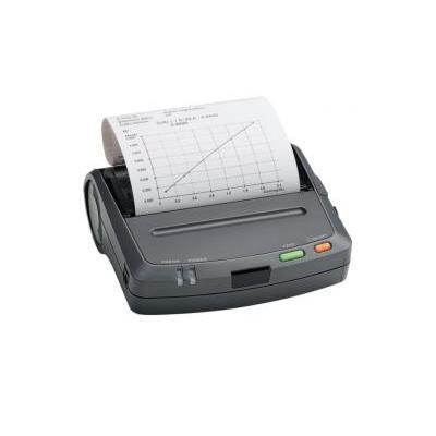 艾本德电子测量仪器打印机货号 6135011000