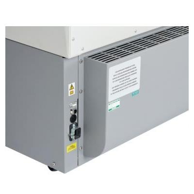 艾本德生物仪器低温冰箱CryoCubeF740货号 F740310034