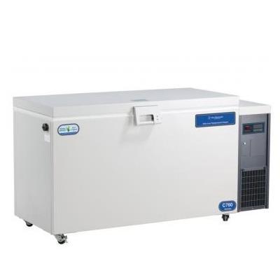 艾本德生物仪器低温冰箱Innova货号 U9400-0001