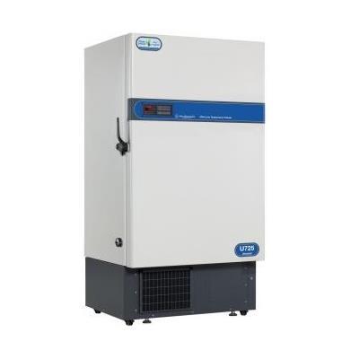 艾本德生物仪器低温冰箱Innova货号 U725310004