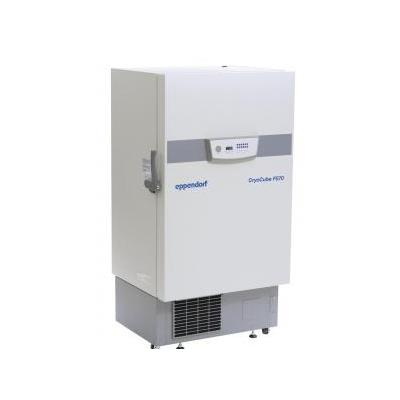 艾本德生物仪器低温冰箱货号 U410300004