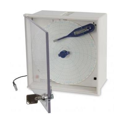 艾本德生物仪器图表记录器货号 P0625-2110