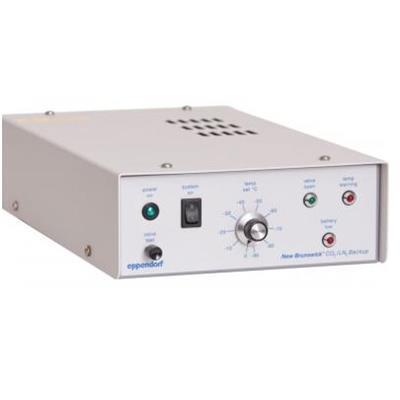 艾本德生物仪器后备制冷仪CO2 和 LN2 后备系统货号 U9043-0008