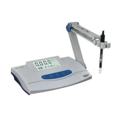 雷磁电子测量仪器电导率测量仪DDS-307型电导率仪订货号61051