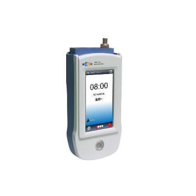 雷磁电子测量仪器电导率测量仪DDBJ-350F型便携式电导率仪订货号61171