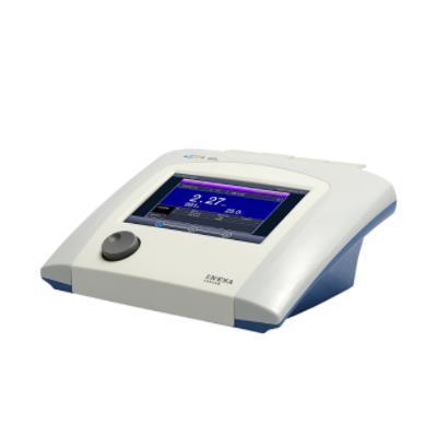 雷磁分析仪器溶解氧分析仪JPSJ-606L型溶解氧测定仪订货号63071