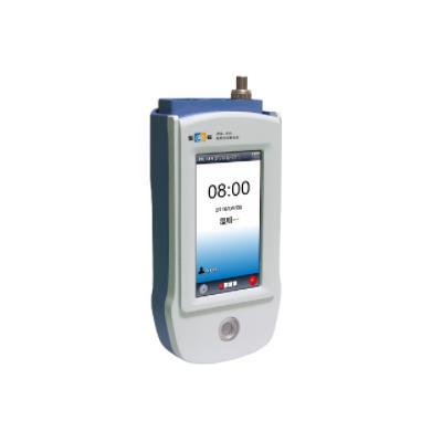 雷磁分析仪器溶解氧分析仪JPBJ-609L型便携式溶解氧测定仪订货号63081