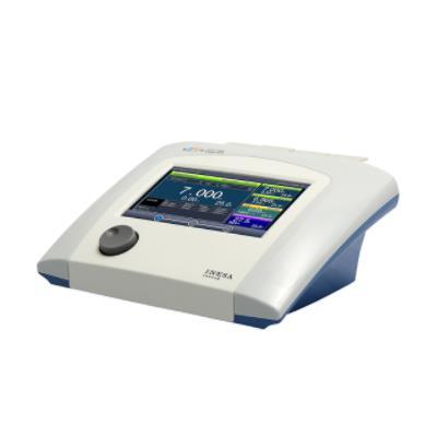 雷磁分析仪器多参数分析仪DZS-708L型多参数分析仪订货号65121