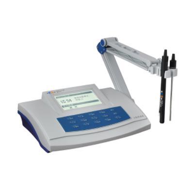 雷磁分析仪器离子计PXSJ-216F型离子计