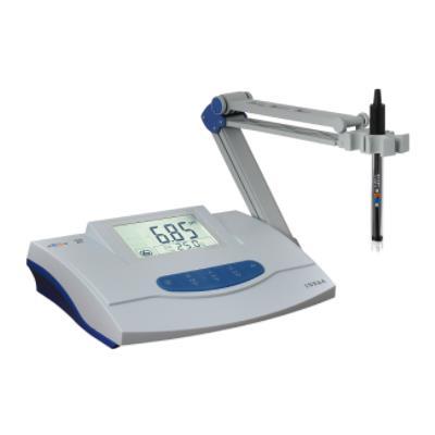 雷磁分析仪器离子计PXS-270型离子计订货号62051