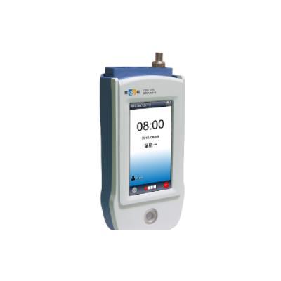 雷磁分析仪器离子计PXBJ-287L型便携式离子计订货号62181