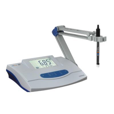 雷磁实验室测试仪器离子计DWS-51型钠离子计订货号62011