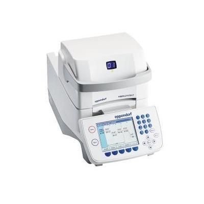 艾本德PCR仪扩增仪Mastercyclerpro货号6325000072