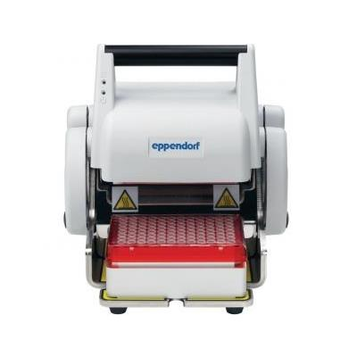 艾本德PCR仪PCR附件HeatSealer货号5391000060