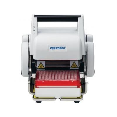艾本德PCR仪PCR附件HeatSealer货号5392070011