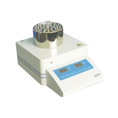 雷磁实验室测试仪器需氧量测定仪COD-571-1型消解装置订货号66021