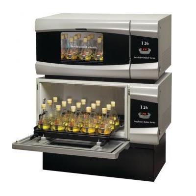 艾本德PCR仪PCR附件HeatSealer货号M1324-0006