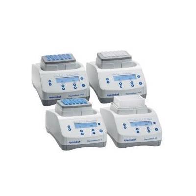 艾本德温度控制和混匀器仪器EppendorfThermoMixerF货号5384000071