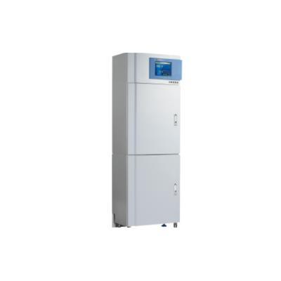 雷磁实验室测试仪器需氧量测定仪COD-582型在线化学需氧量(COD)测定仪