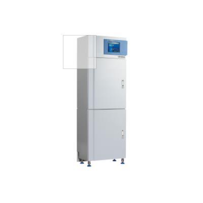 雷磁实验室测试仪器需氧量测定仪COD-580型在线化学需氧量(COD)测定仪