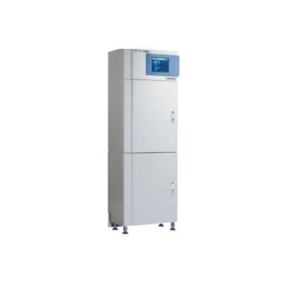 雷磁分析仪器氨氮分析仪DWG-8002A型氨氮自动监测仪