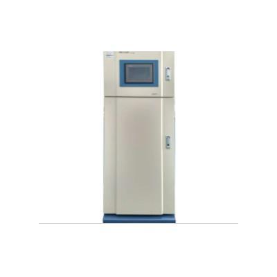 雷磁实验室测试仪器高锰酸盐监测仪COD-583 在线高锰酸盐指数监测仪