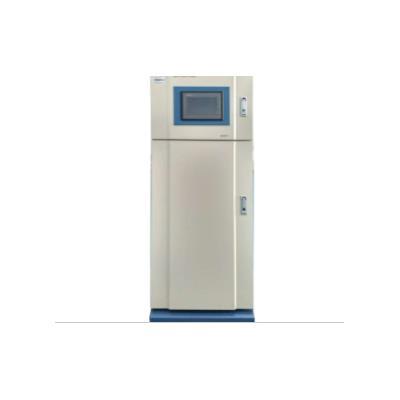 雷磁分析仪器总磷测定仪TP-585 在线总磷监测仪