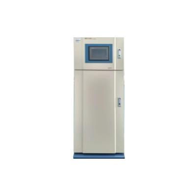 雷磁分析仪器总氮自动分析仪TN-586 在线总氮(TN)自动监测仪