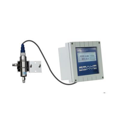雷磁电子测量仪器电导率测量仪DDG-5205A型工业电导率