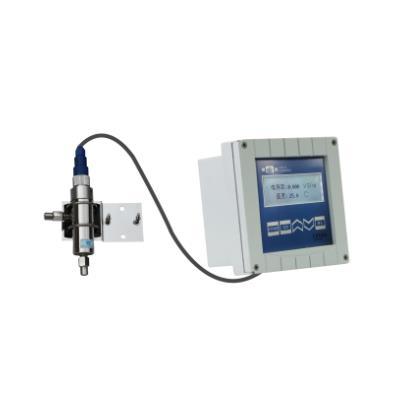 雷磁电子测量仪器电导率测量仪DDG-33型工业电导率仪