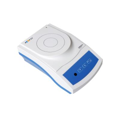 雷磁专用仪器搅拌器JB-10型搅拌器订货号74101